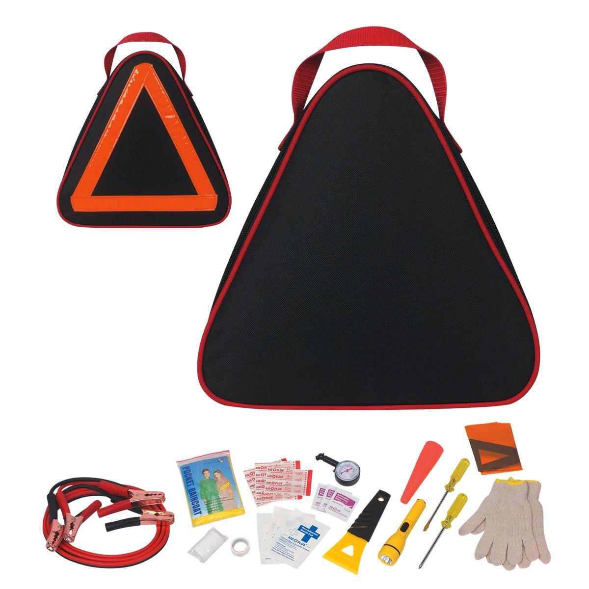 Auto Safety Tool